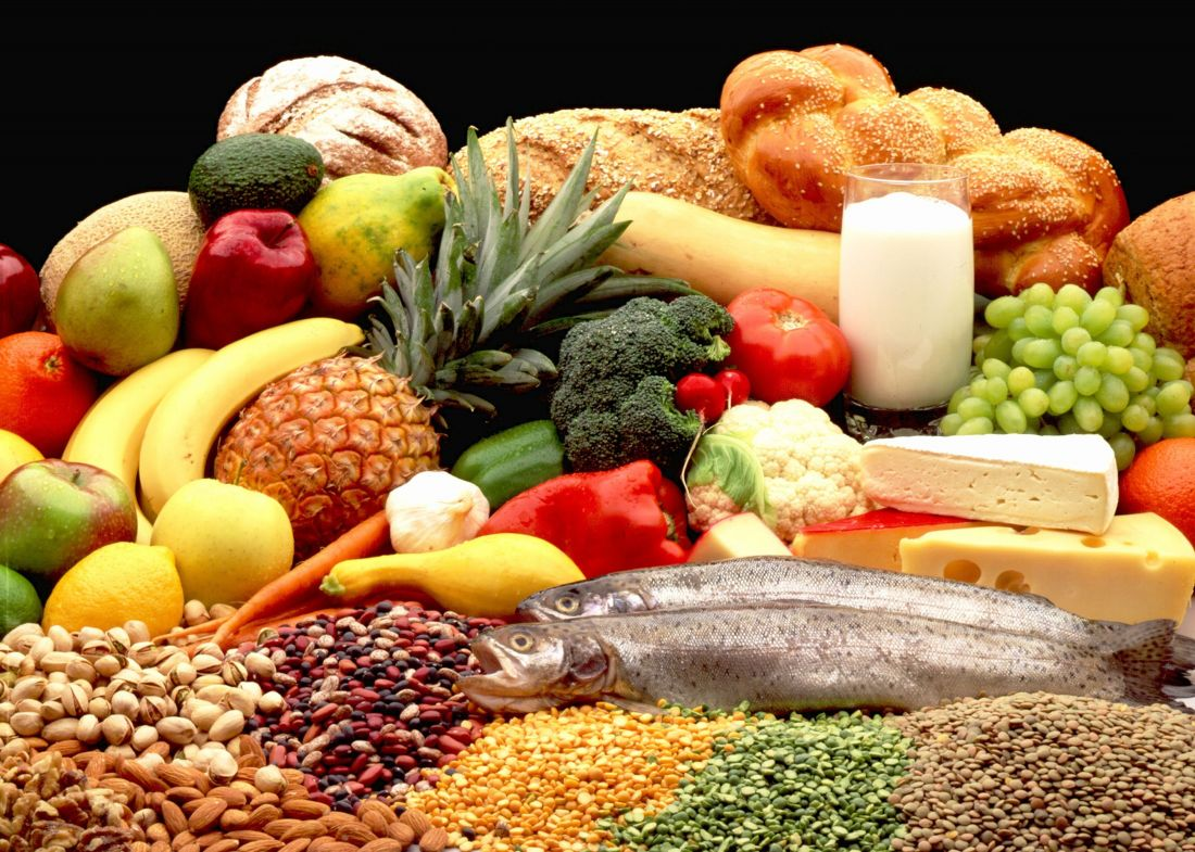 food supply San francisco food supply - san francisco food supply is northern california's premier food supplies distributor.